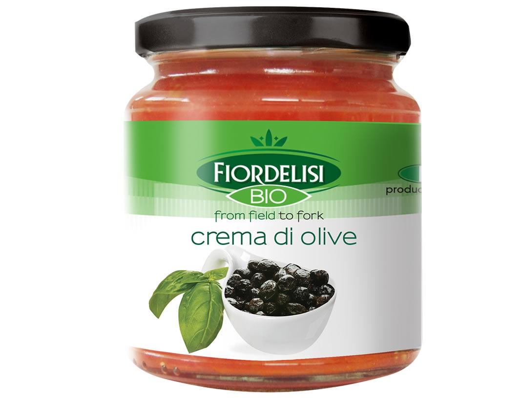 crema_olive_bio
