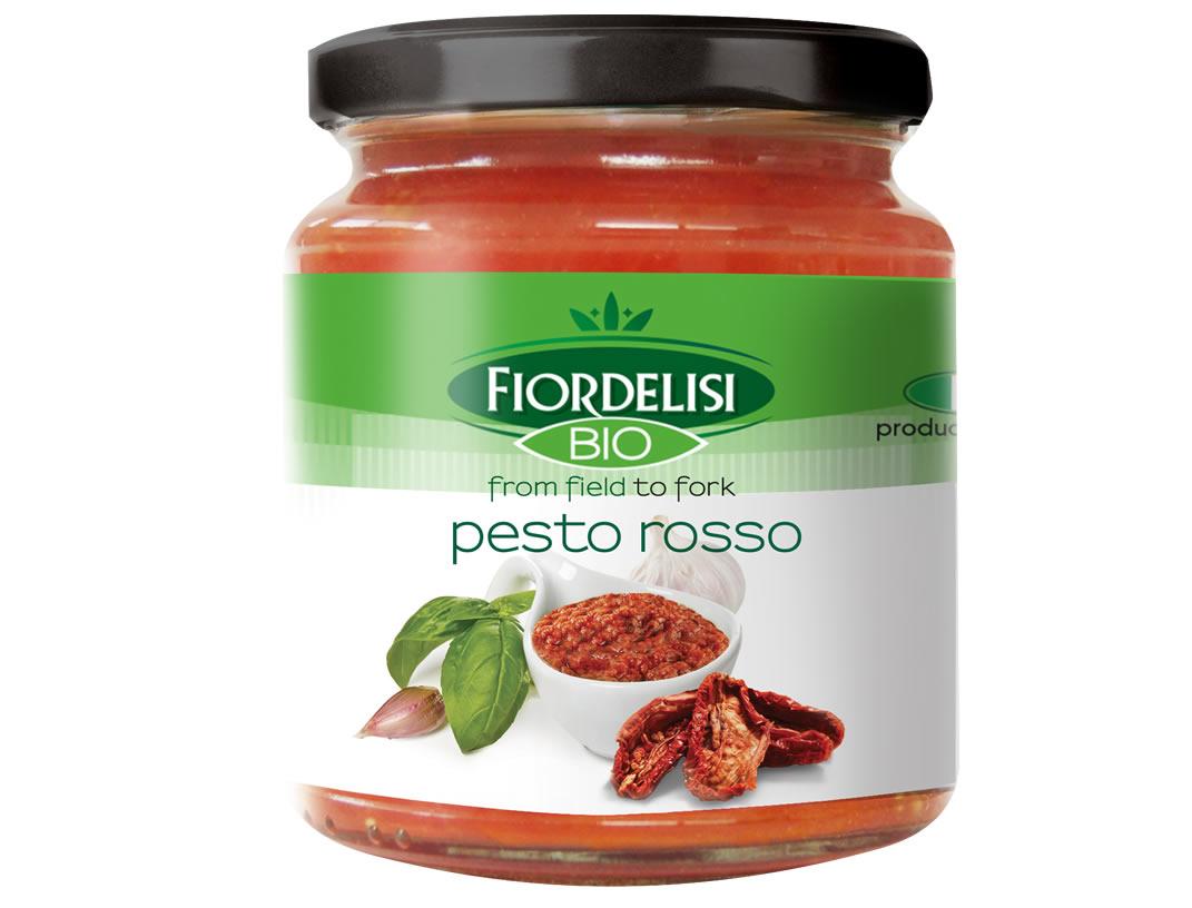 pesto_rosso_bio